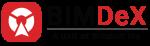 BIMDeX